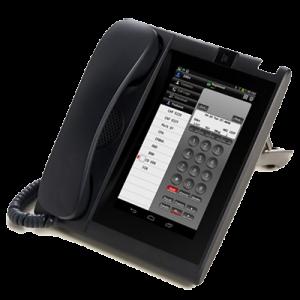 NEC UT880 for the SV9100